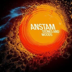 Anstam