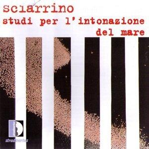 Sciarrino: Studi Per L'Intonazione Del Mare 歌手頭像
