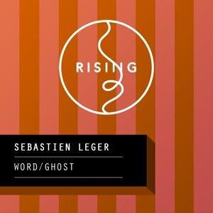 Sebastien Leger 歌手頭像
