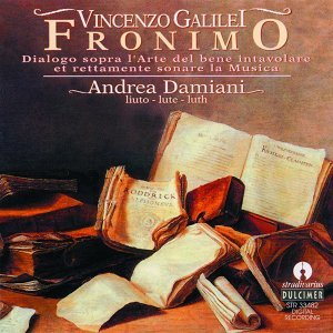 Andrea Damiani