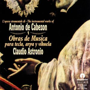 Claudio Astronio 歌手頭像