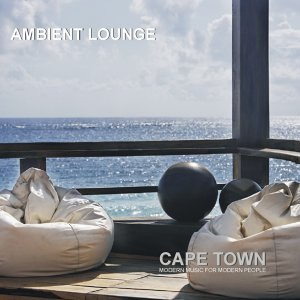 Ambient Lounge Cape Town 歌手頭像