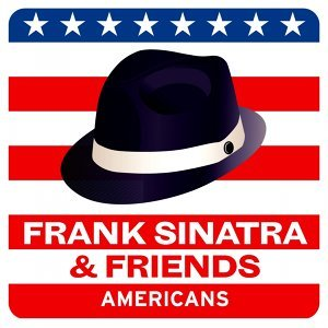 Frank Sinatra and Friends 歌手頭像