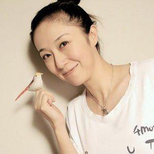 Kay Huang (黃韻玲)