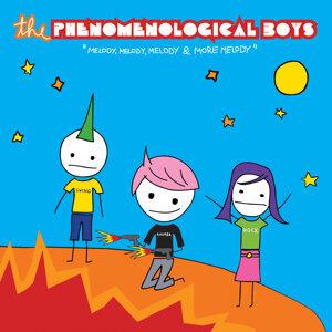 The Phenomenological Boys