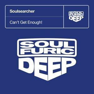 Soulsearcher 歌手頭像