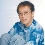 張雨生 (Tom Chang) 歌手頭像