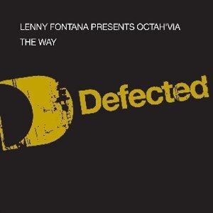 Lenny Fontana feat. Octah'Via 歌手頭像