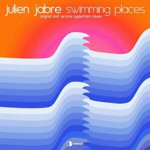 Julien Jabre 歌手頭像