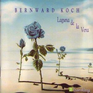 Bernward Koch (柏瓦柯奇)