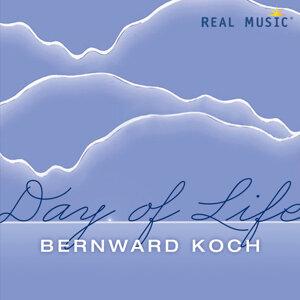 Bernward Koch (柏瓦柯奇) 歌手頭像