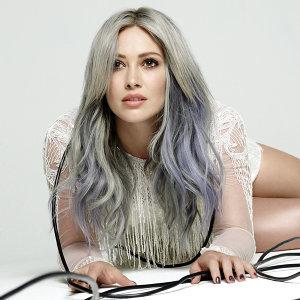 Hilary Duff アーティスト写真