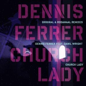 Dennis Ferrer feat. Daniele 歌手頭像