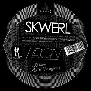 SKWERL