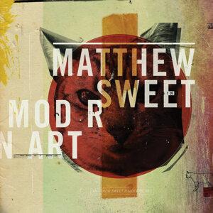 Matthew Sweet (麥修史威特)