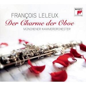 Francois Leleux 歌手頭像
