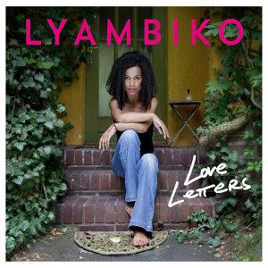 Lyambiko (莉昂碧可) 歌手頭像