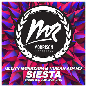 Glenn Morrison & Human Adams