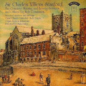 The Choir of Christ Church Cathedral|Dublin 歌手頭像