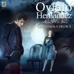 Ovidio Hernandez 歌手頭像