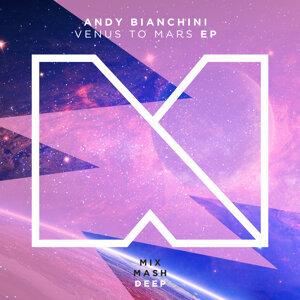 Andy Bianchini