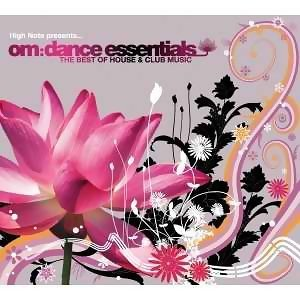 OM:Dance Essentials