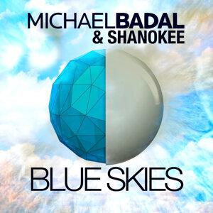 Michael Badal & Shanokee 歌手頭像