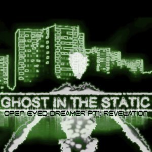 Ghost In The Static 歌手頭像