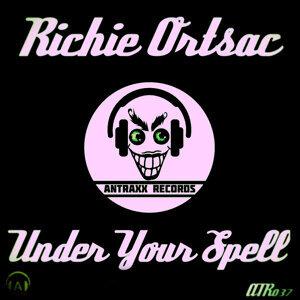 Richie Ortsac 歌手頭像