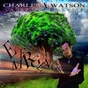 Charles E Watson 歌手頭像