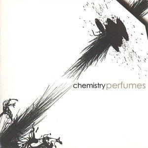 Chemistry 歌手頭像
