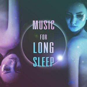 Deep Sleep Music Ensemble 歌手頭像