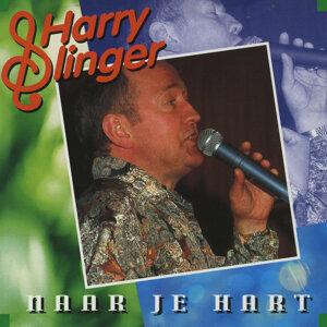 Harry Slinger 歌手頭像