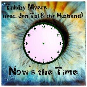 Tubby Myers 歌手頭像