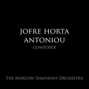 Jofre Horta Antoniou 歌手頭像