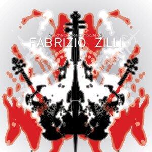 Fabrizio Zilli 歌手頭像