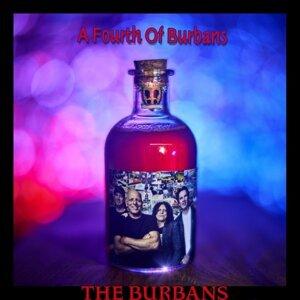 The Burbans 歌手頭像