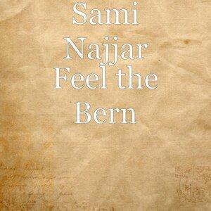 Sami Najjar 歌手頭像