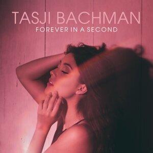 Tasji Bachman 歌手頭像