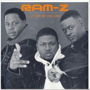 Ram-Z