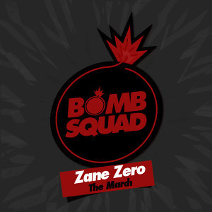 Zane Zero 歌手頭像