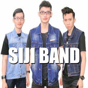 SIJI Band 歌手頭像