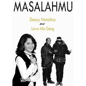 Deasy Natalina 歌手頭像