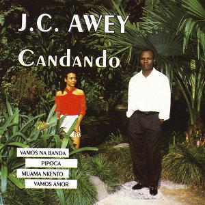 J.C. Awey 歌手頭像