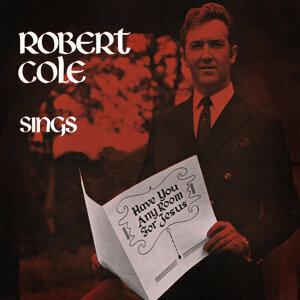 Robert Cole 歌手頭像