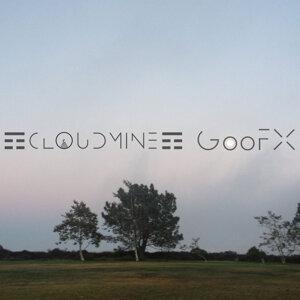 Cloudmine 歌手頭像