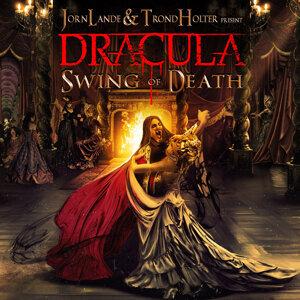 Jorn Lande & Trond Holter present DRACULA 歌手頭像