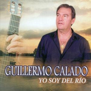 Guillermo Calado 歌手頭像