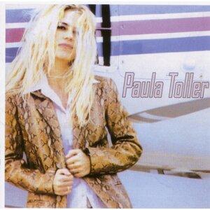 Paula Toller 歌手頭像