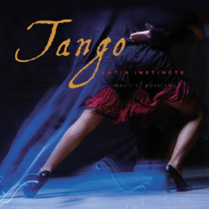 Great Tango Artists 歌手頭像